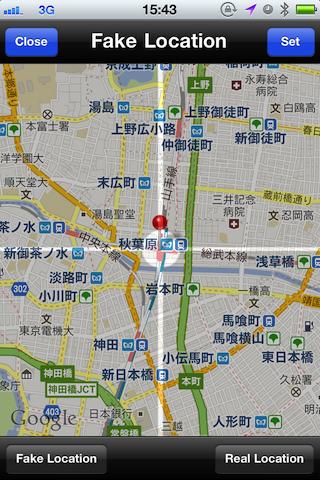 20120215_154359